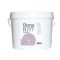 Клей BONA R-777 (14кг)