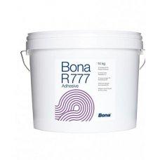 BONA R-777 (14кг) Клей