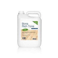 Bona Rich Tone (5л)