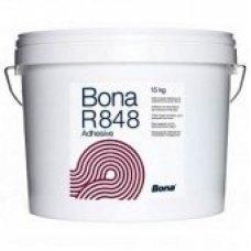 Bona R-848T (8.4кг) алюм.сашет