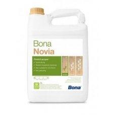 Bona Novia матовый (5 л)