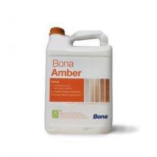 Bona Amber (5л)
