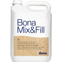 Bona Mix Fill  (5л)