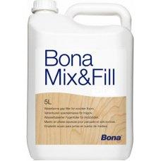 Bona Mix Fill  (5л)