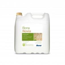 Bona Novia полуматовый (10 л)