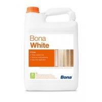 Bona White 1k (5л)