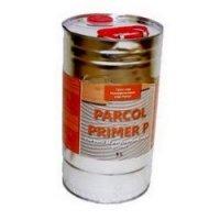 Parcol Primer P (5кг)