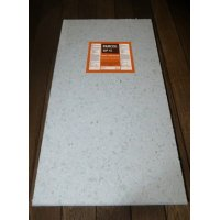 Parcol SIP 15 Sound Insulation Plate