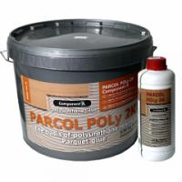 Parcol Poly 2k (6кг)