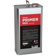 TRICOL PRIMER RED (5кг)