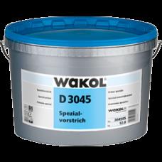WAKOL D 3045 Специальная грунтовка (12кг)