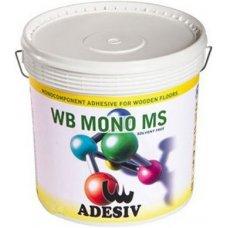 ADESIV WB MONO MS (15кг)