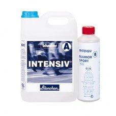 BLANCHON Intensiv (5л)