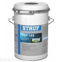 Stauf VEP-195 2-комп. эпоксидная грунтовка (10кг)