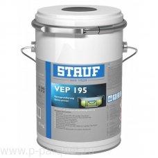 Stauf VEP-195 2-комп. эпоксидная грунтовка