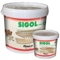 Chimiver Sigol (10 кг)