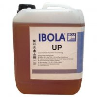 IBOLA UP (5кг)