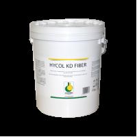Lechner HYCOL KD FIBER 5 кг