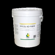 Lechner HYCOL KD FIBER 18 кг