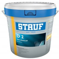 STAUF D2 (15 кг)