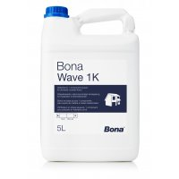 Bona Wave 1K (5л)