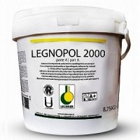 Lechner Legnopol 2000