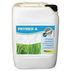 Chimiver PRYMER A 5l