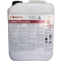 CARBO P-GRUND 10 (6 кг)