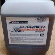 ProBond PU Primer Extra (6кг) Грунтовка