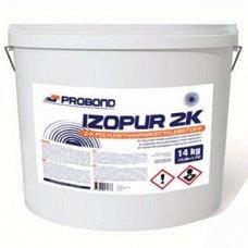 ProBond IZOPUR 2K (14кг)