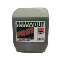Mitol Parketolit PR 51(5л)