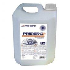 ProBond Primer D Plus (5л) грунтовка