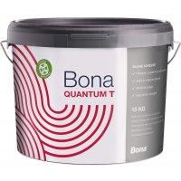 Bona Quantum T (15кг)