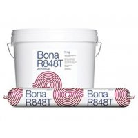 Bona R848Т 1K (9кг)