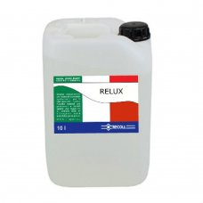 RECOLL RELUX (10л)