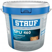STAUF SPU-460 (18кг)