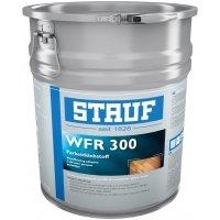 Stauf WFR-300 (8кг)