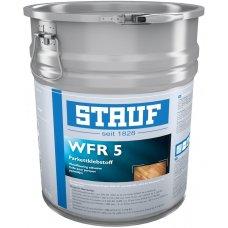 STAUF WFR-5 (25кг)
